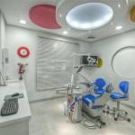 اهم عيادات الاسنان بالكويت