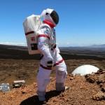 كيف نذهب للفضاء مع العالم  آنجيلو فيرمولين