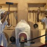 الحياة البدوية في متحف الكويت الوطني - 246198