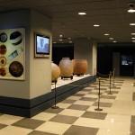 ركن من المتحف - 246197