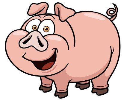 لحم الخنزير حرام ؟ ادخل واعرف اجابة السؤال