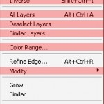 select - 244094