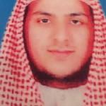 السائق الذى نقل منفذ عملية تفجير مسجد الصادق - 249885