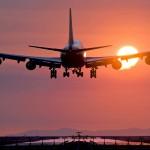 اغرب 10 أسرار يخفيها الطيارون عن المسافرين