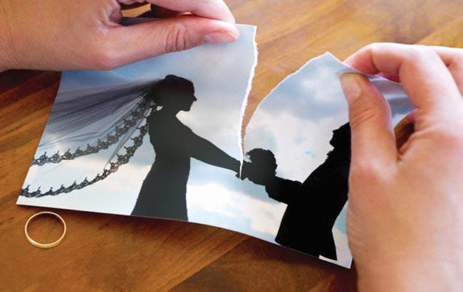 """اغرب قصص الطلاق طط§ظ""""ط§طھ-ط·ظ""""ط§ظ'-ط؛ط±ظٹط¨ط©.jpg"""