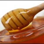 فوائد تناول عسل السدر على الريق