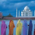 غرائب الهند بالصور