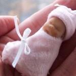 اعراض خطيره بعد الاجهاض يجب الحذر منها