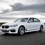 BMW 2016 Category seventh - 251985