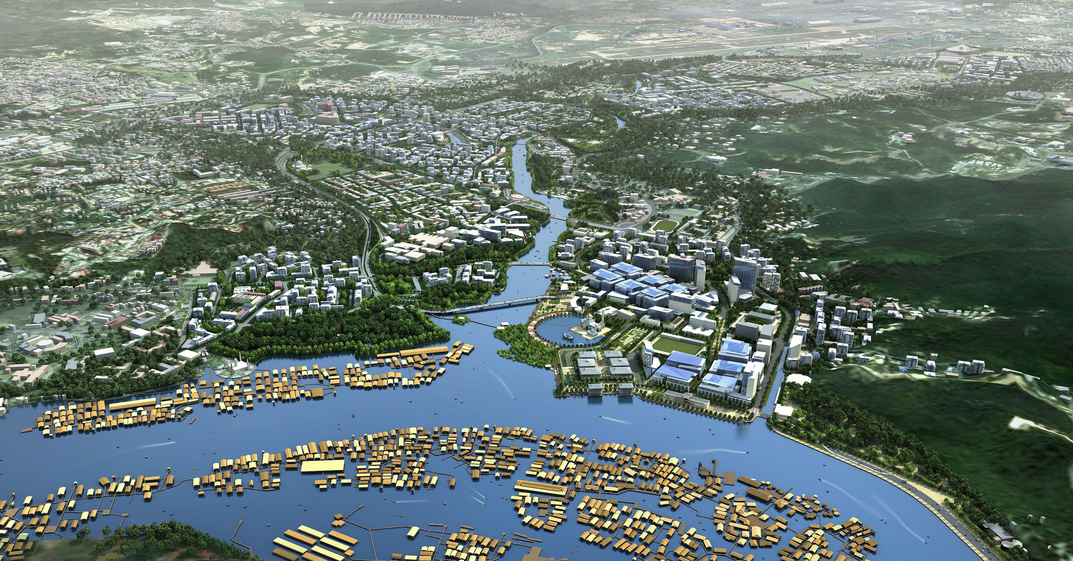 city life from jakarta to dakar pdf