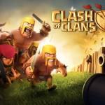 من هو مؤسس كلاش أوف كلانس Clash of Clans