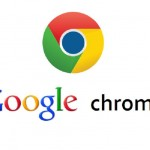 Google Chrome - 251785