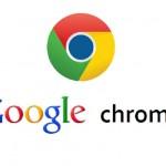 Google Chrome - 251785