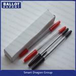 ماركة Guangzhou smart dragon - 257645