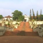 اهم الاماكن السياحية في كوتشي الهندية