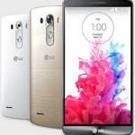 مواصفات جوال LG G4 Beat