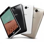 """جوال ال جي 2015 الجديد """" LG Bello II """""""