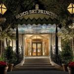 Parco-dei-Principi-Grand-Hotel-Spa- - 253359