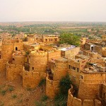 Rajasthan Tourist Attractions - 255309
