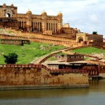 Rajasthan attraction - 255306
