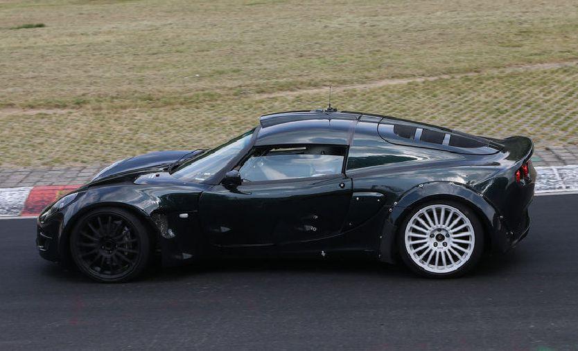 سيارة رينو ألبين 2016 الجديدة