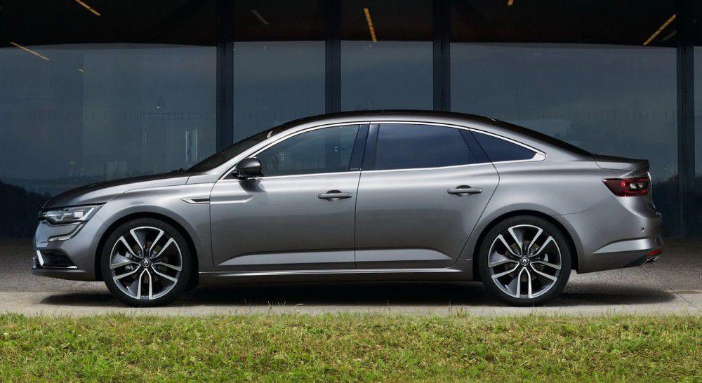 Renault Talisman 2016 Side-car-Renault-Talisman-2016.jpg