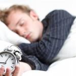 عادات النوم - 251336