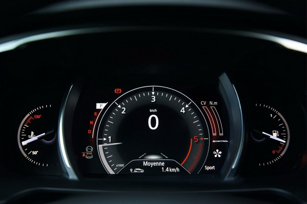 Renault Talisman 2016 Speedometers-for-car-Renault-Talisman-2016.jpg