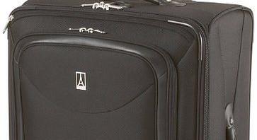 a58fcf6f671bb أفضل أنواع حقائب السفر