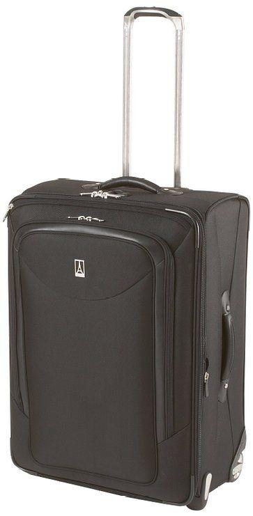 35da45d4ed085 أفضل أنواع حقائب السفر