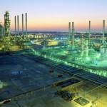 اقتصاد المملكة العربية السعودية - 252186