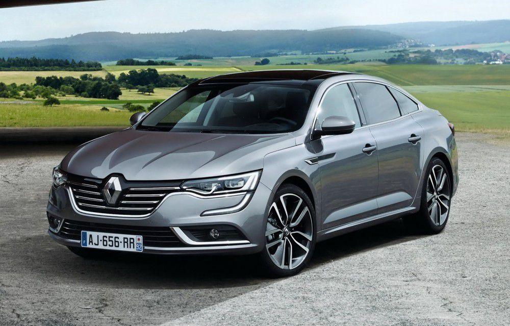 Renault Talisman 2016 The-new-car-Renault-Talisman-2016.jpg