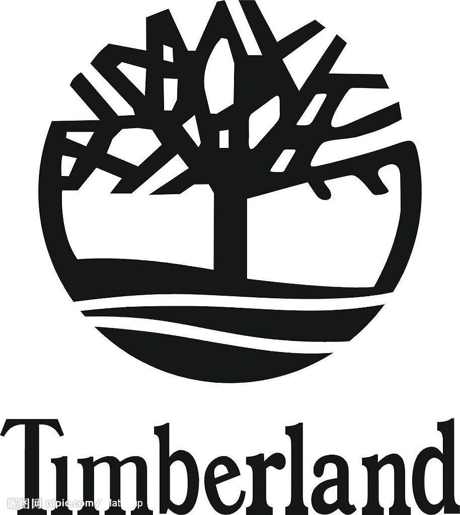 241a548bf شركة تمبرلاند تندرج تحت الشركات العامة ( TBL) Timberland Company