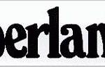 """اغلى ماركة في العالم """" تمبرلاند Timberland """""""