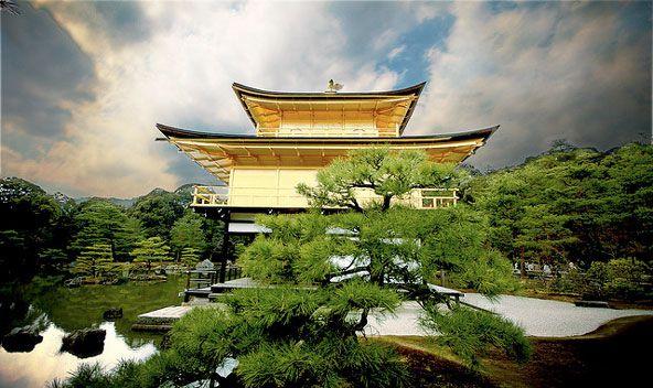 السياحة كيوتو اللون الاخضر Tour-the-historic-Ky