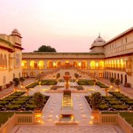 Tourist attractions of Rajasthan - 255310