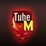 Tubemate 2015 - 254466