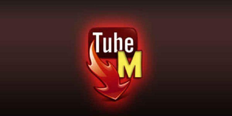 برنامج تحميل الفيديو من اليوتيوب tubemate