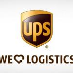 """قصة نجاح شركة الشحن """" UPS """" يو بي اس"""