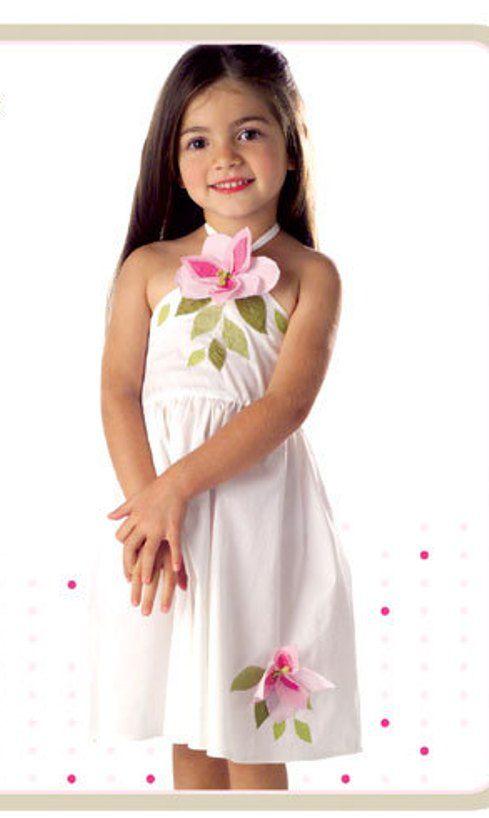 668a18398 فساتين للعيد ٢٠١٥ اطفال و كبار | المرسال