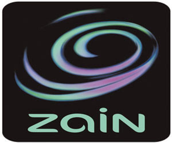 ������ ����� ����� ���� Zain-Saudi-Arabia.jp
