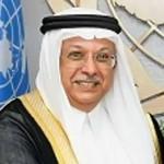 من هو عبد الله المعلمي مندوب السعودية بالأمم المتحدة
