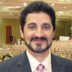 عدنان ابراهيم - 252908