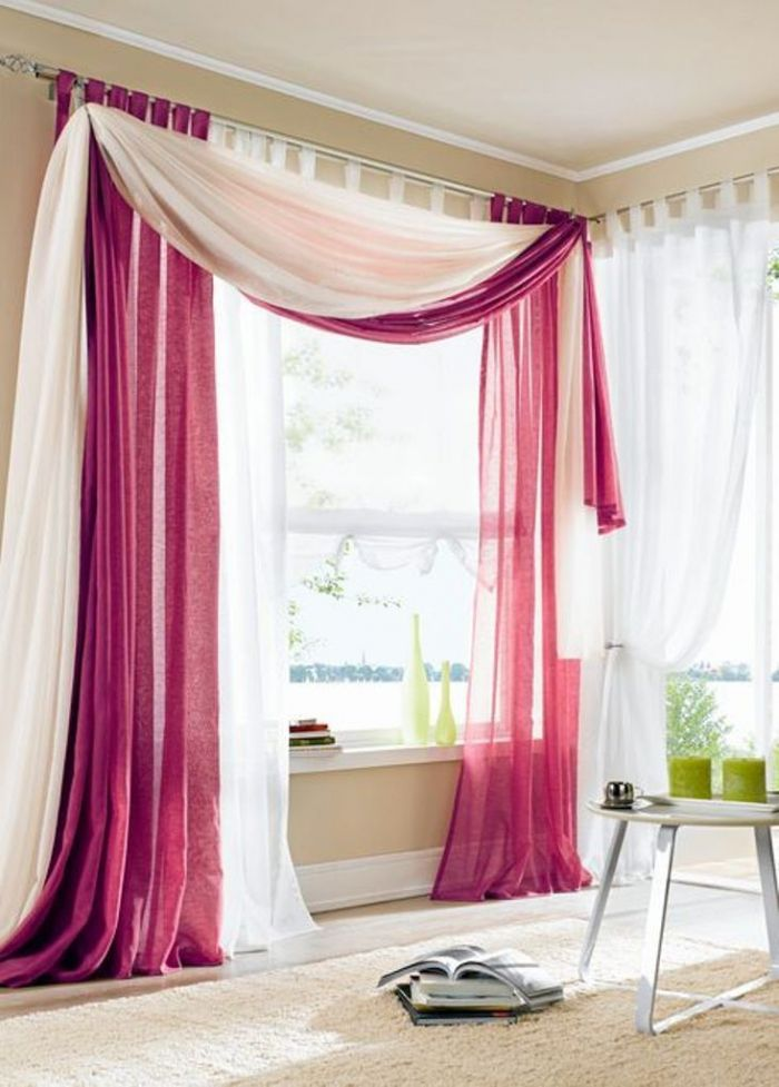 amazing stunning curtain design ideas________________________________________