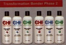 منتجات تشي الأمريكية