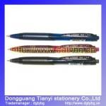 ماركة dongguan tianyi stationery - 257644
