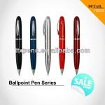 jinxian tian tian xing pens manufactory - 257664