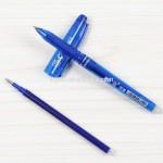 ماركة jinxian tiancheng pen- making - 257653
