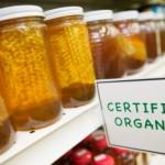 """فوائد عسل المجرى """"العسل الابيض"""""""