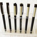 ماركة ori stationery gift - 257655